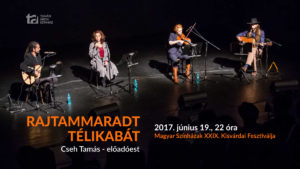 Telikabat_Kisvarda