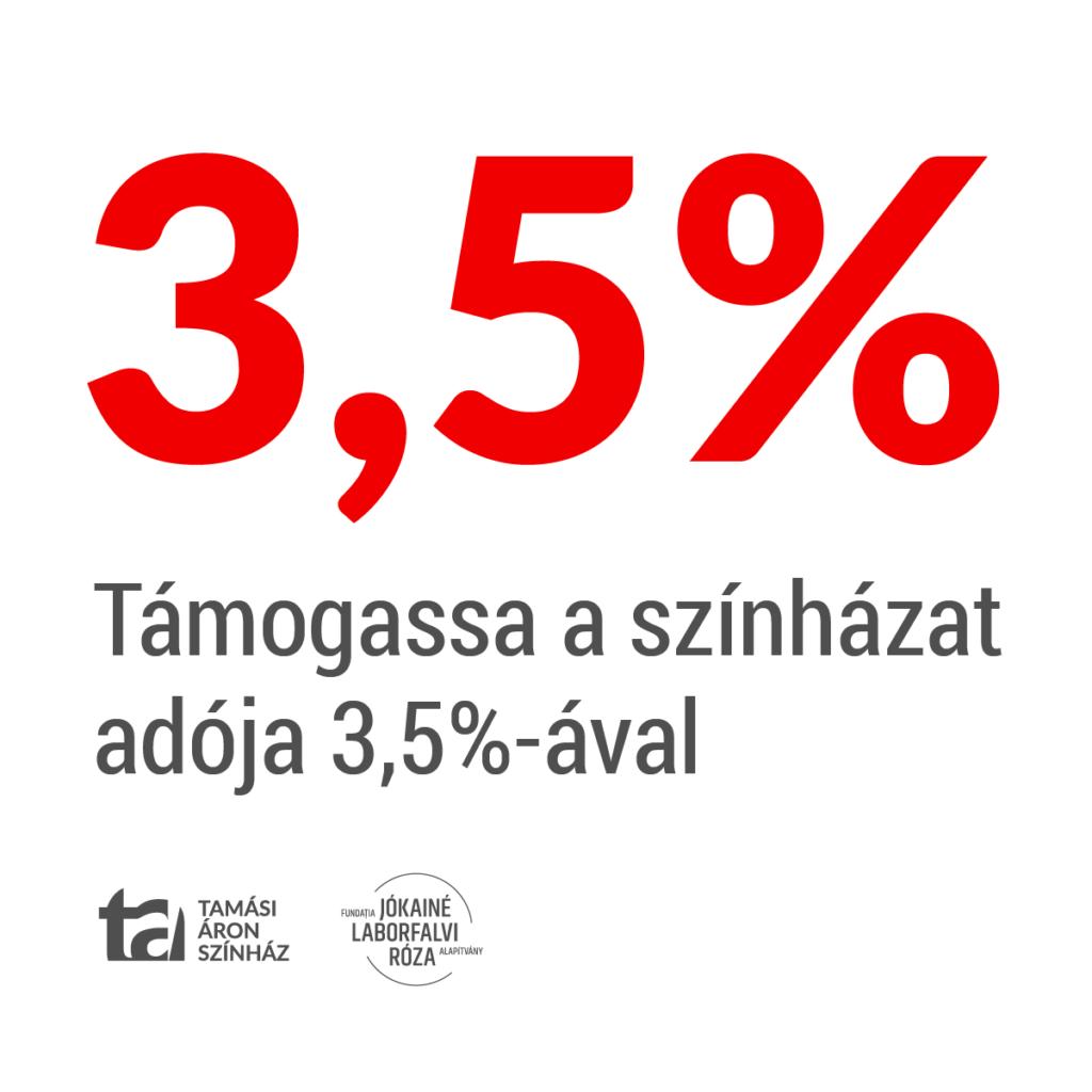 35%-01